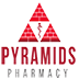 Pyramids Pharmacy Portal